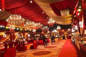 Occasion Resort, Zirakpur