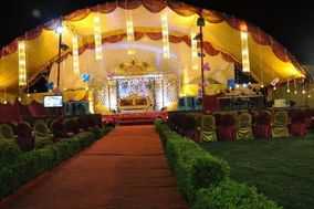 National Tent House and Caterers, Bahraich