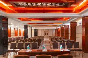 Mango Hotels, Haridwar
