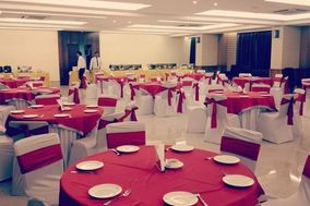 I-stay Hotels Raipur