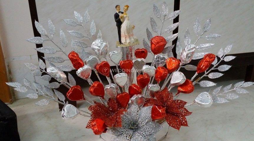Kalpkala aana and wedding decor junglespirit Choice Image