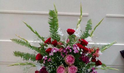 Rose n Lily Gifts Flowers N More
