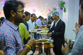 Sree Caterers, Amberpet