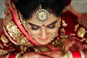 Jai Babbar - Professional Makeup Ar