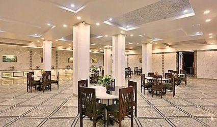 Hotel Marc Royal