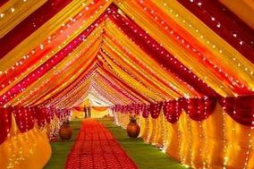 Agrawal's Dream Wedding & Event Planners