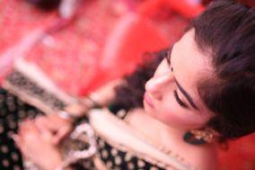 Makeovers by Shivani K Kapoor