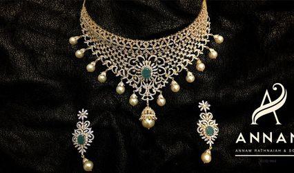 Annam Jewels