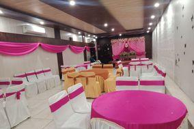 Hotel Signia, Chandigarh