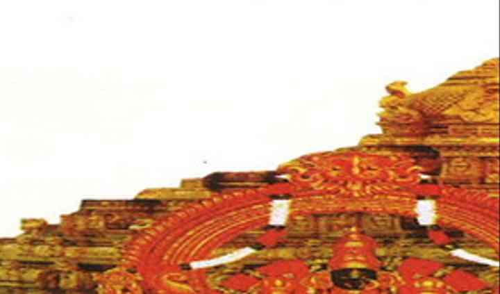 B Raju