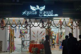 Annie Jenni - Boutique in Bareilly