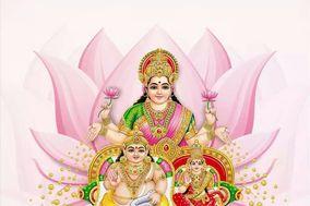 Love Marriage Specialist Guru Ji By Sanjay, Mumbai