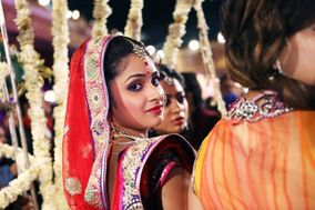 Impression Wedding Photography, Tilak Nagar