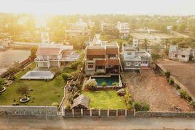 Life At Prakasham