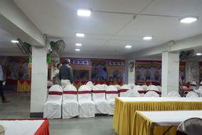Arya Samaj Goregaon
