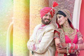 Ballu Photos by Balraj Singh