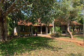 Life at Prakasham, Mahabalipuram