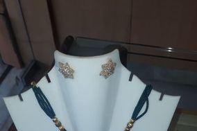 New Jaura Jewellers