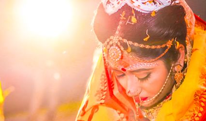 Memorable Moment Photography by Subhas Mondal