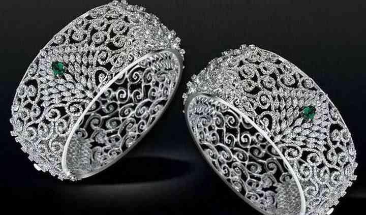 Suraj Bhan Babulal Jewellers