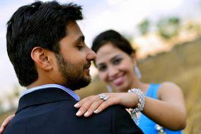 Gurukripa Studio Photography