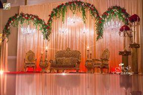 Gig Weddings