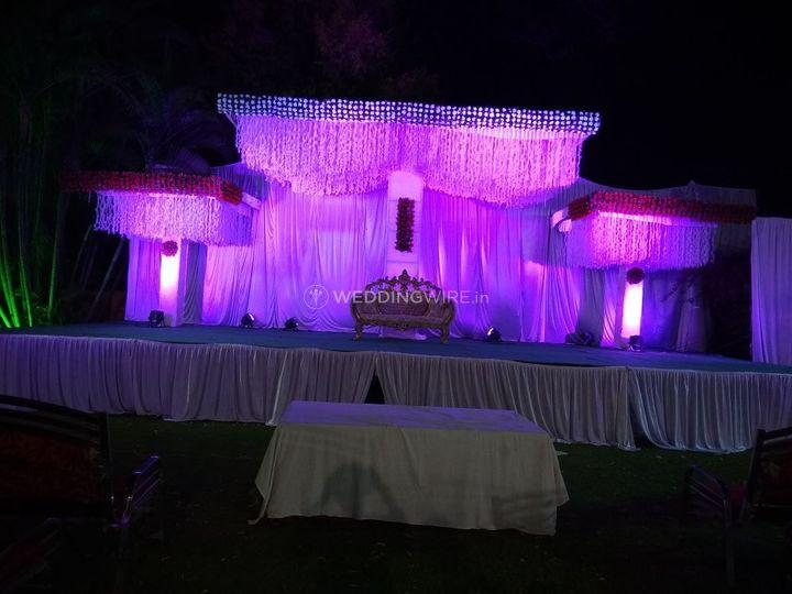Shree Vaidik Resort