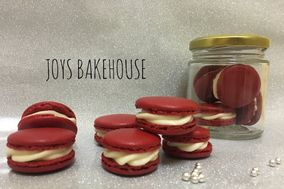 Joy's Bakehouse