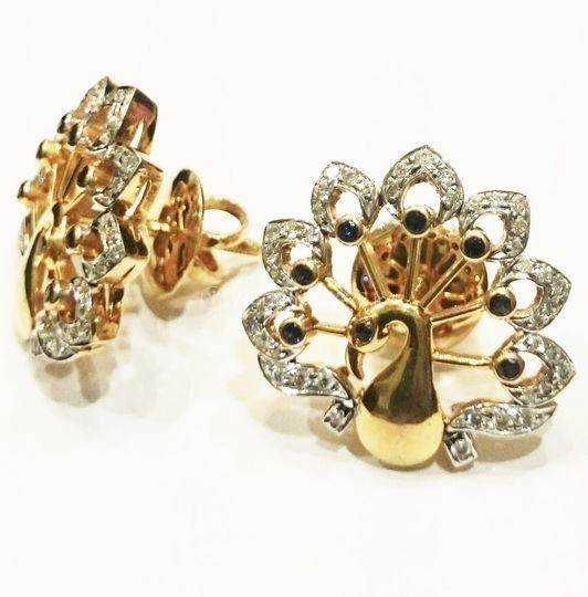 Navratan Jewellers