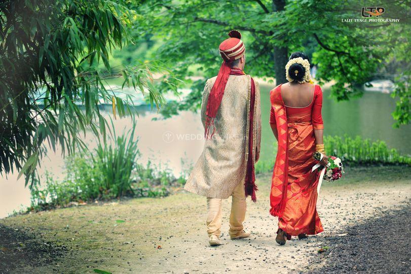 Lalit Tyagi Photography
