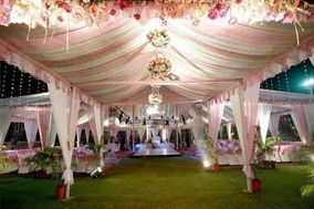 Opulence Events & Entertainment Pvt. Ltd.