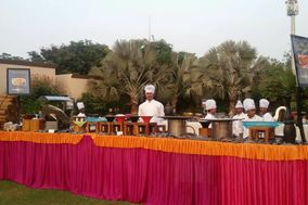 S.S. Caterers, Ahmedabad