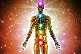 Healing THRU Feeling