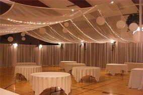 Elusive Events & Weddings