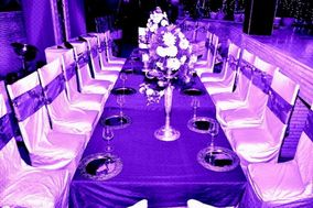 Silver Feast Caterers By Harmeet