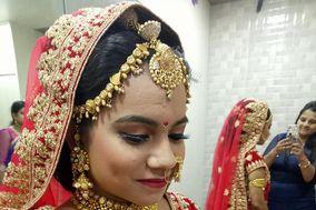 Bijal Bridal Studio