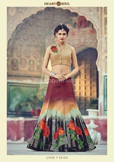 Balaji Designers