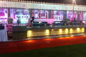 Himachal Caterers