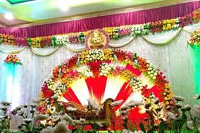 Shivu Creations