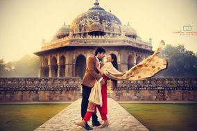 Nitin Neeraj Photography