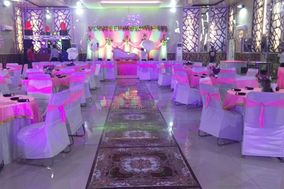 Imperial Banquet Hall, Noida