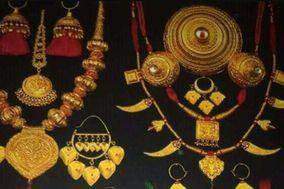 B R Jewellery House