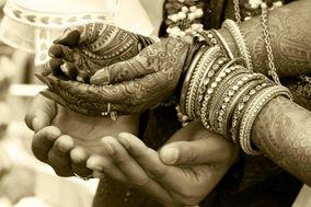 Neeraj Singh Photography