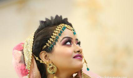 FotoRoyale India