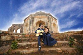Ashok Photo Studio