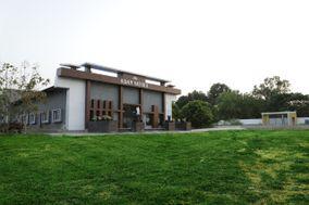 Adan Vatika Banquet Hall