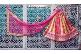 Kishori Jaipur