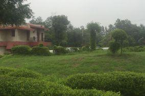 Suman Farms