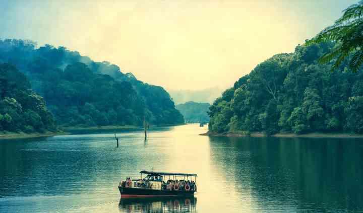 Radius Vacations, Gautam Buddha Nagar