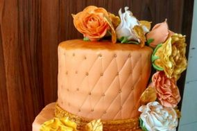 Nikkz Cakes & Confectionery